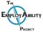 EmployAbilityLogo